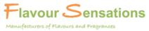 Flavour Sensations Logo